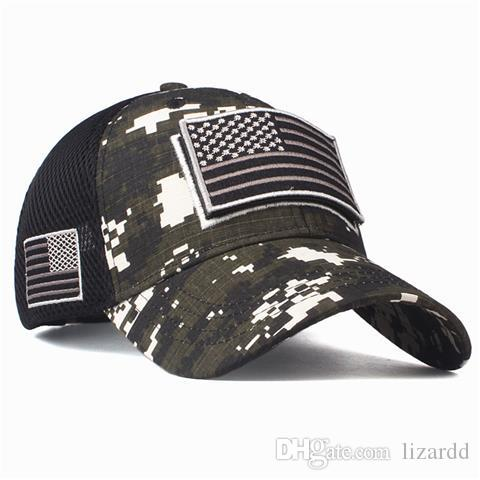 2019 High Quality Men's And Women's Baseball Caps And Sunshades Precision Metal Thread Embroidery Casual Sunshade