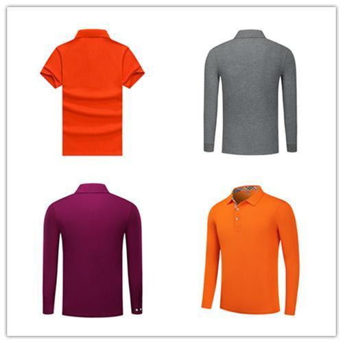 De manga larga de deportes juego de la aptitud de la manga corta de la camiseta sudadera hombres y mujeres transpirable ropa de secado rápido DESi-038