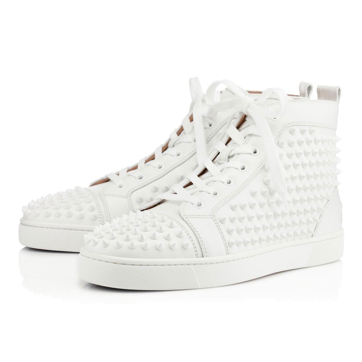 2020 Pico Sock Sneakers Homens Low Top Casual Mulheres Pull-na sapatilha de Luxo Chunky Plano Sock Sapatos clássico Donna Red sola de borracha