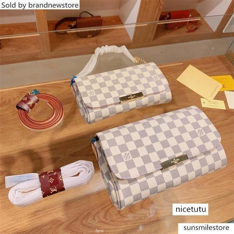 2 Bags Crossbody Women Chain Messenger Bag Shoulder Purse Handbags Purses Sizes