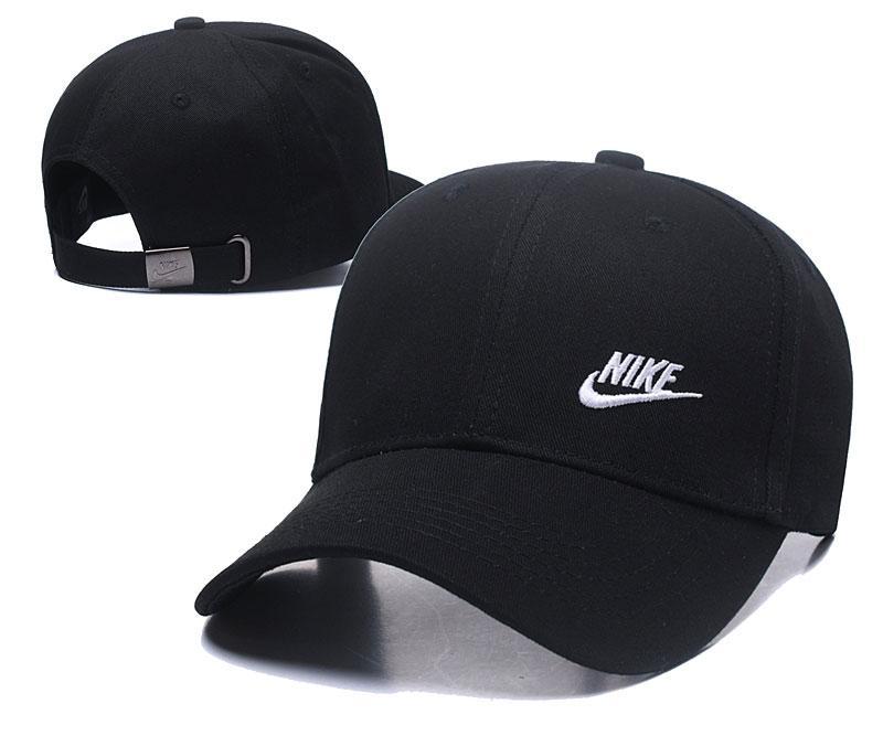 Üst Marka tasarımcı şapkalar kapaklar erkekler Yüksek kaliteli kadın sonbahar ve kış beyzbol şapkası vahşi gündelik ins moda hip hop kap