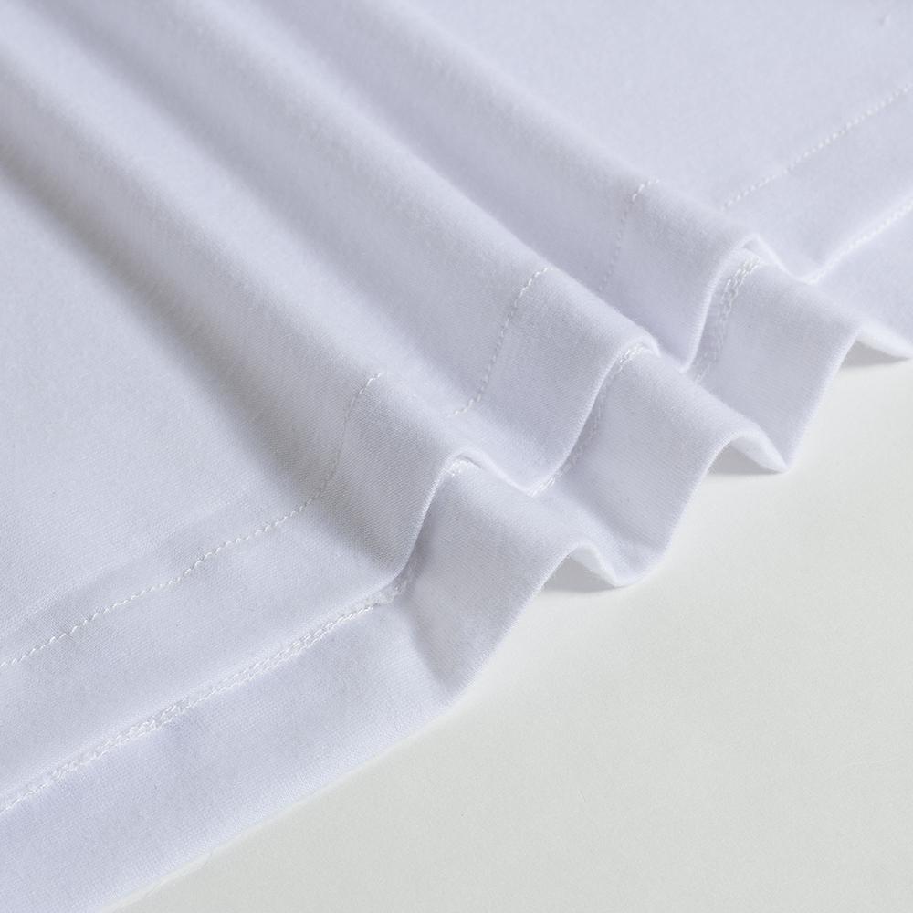 2020 New Tennisball Lustige Schwangerschafts-T-Shirt beiläufige Schwangerschaft Kleidung für schwangere Frauen Kleidung Bolsa Maternidade Umstandsmode