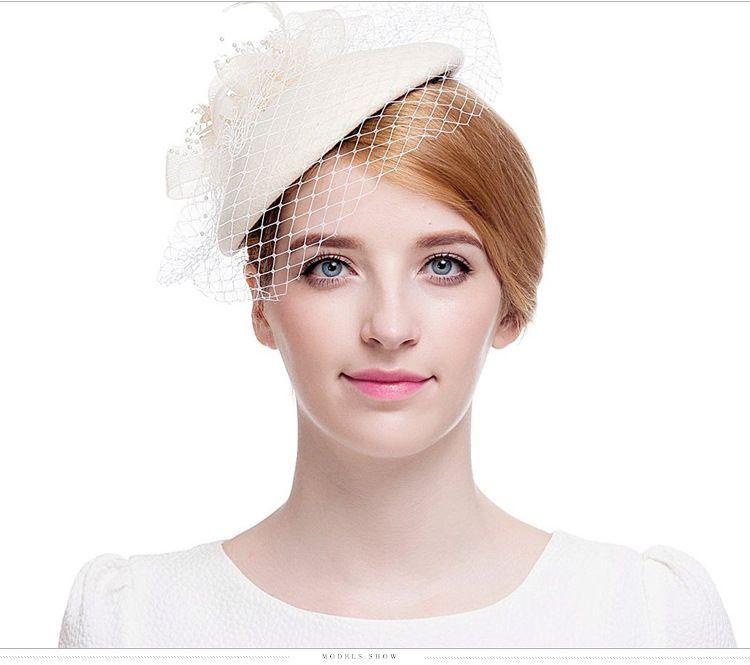 أغطية للرأس مصمم كاب أزياء المرأة قبعة العلامة التجارية قبعات القبعات النسائية قبعة Casquettes 6 اختياري الألوان عالية الجودة