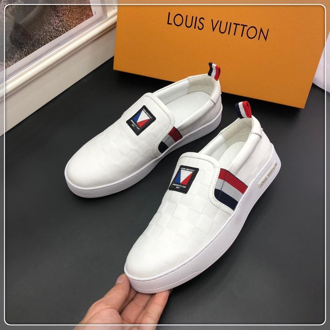 Luxury Designer Mens Designer Shoes