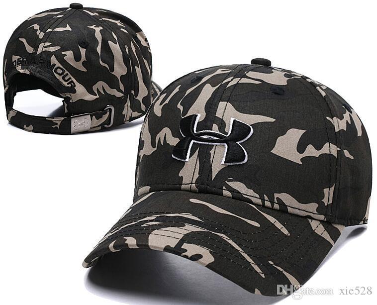 2019 جديد كرة السلة snapback قبعات البيسبول snapbacks كرة المفاجئة القبعات النسائية رجل شقة قبعات الهيب هوب رخيصة gorras الرياضة القبعات casquette