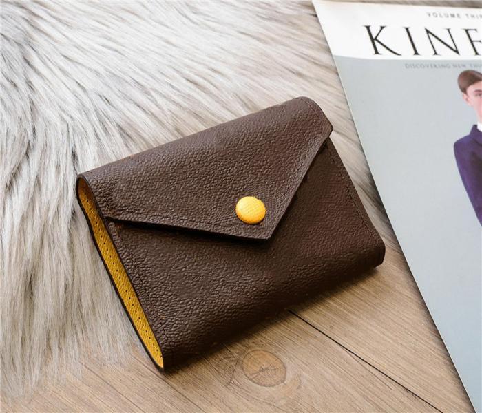 Cüzdan kartı sahibi kadın pu deri cüzdan farklı düğme çiçek mektup kadın cüzdan 2020 haber stilleri kaliteli portefeuille bozuk para cüzdanı