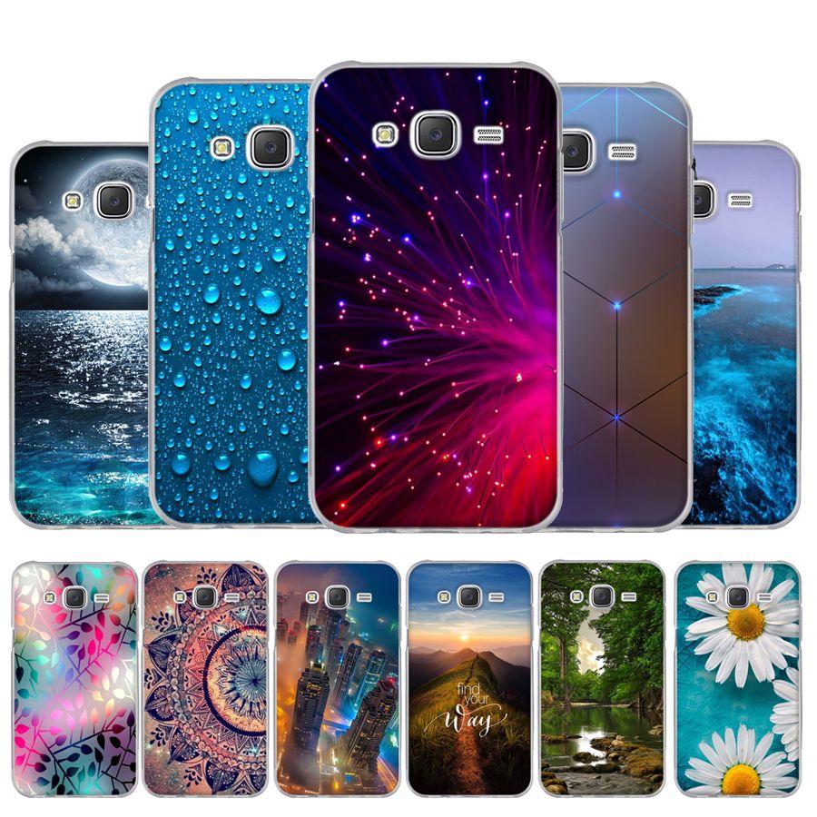 cover samsung galaxy j5 2015