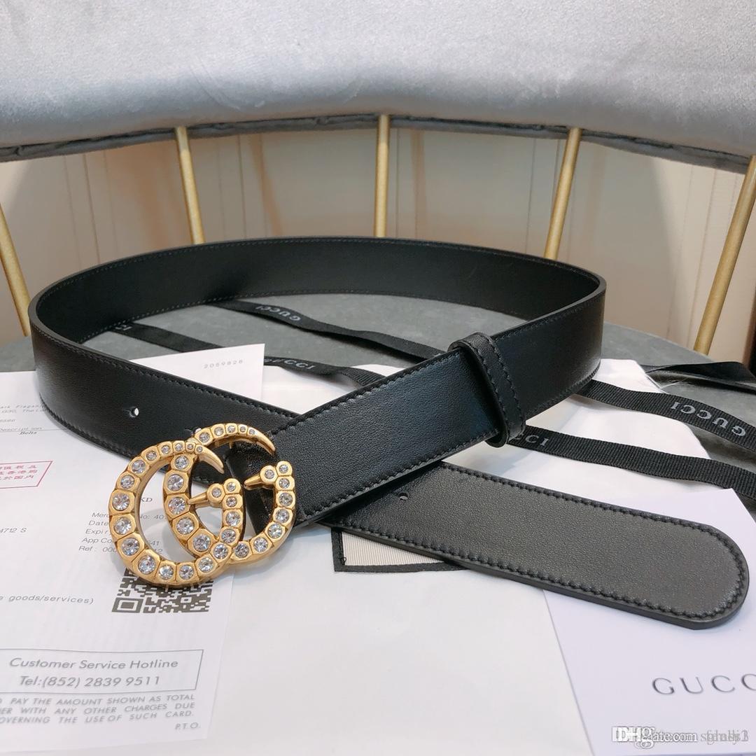 Buscar similar cinturón de la marca de moda, diseño de lujo de los hombres del ocio y del cinturón, oro y plata suavizar la hebilla del cinturón, alta quality.3.4cm amplia mujeres. No