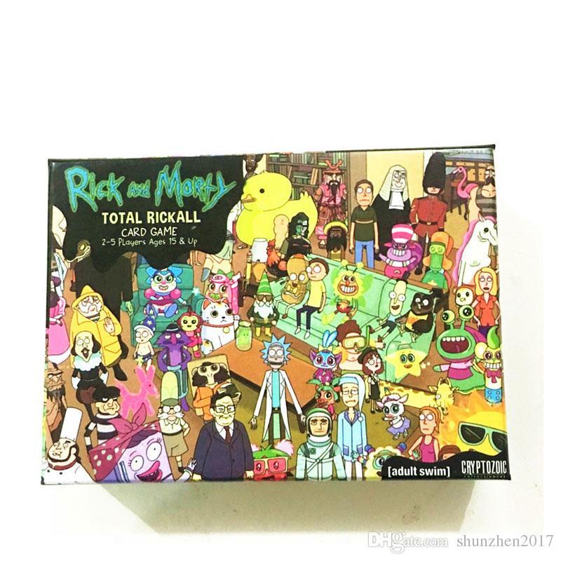 Funny Modi Board Game for Family Friend Party Fun for Kids Fun Board Games Children's Educational Toys