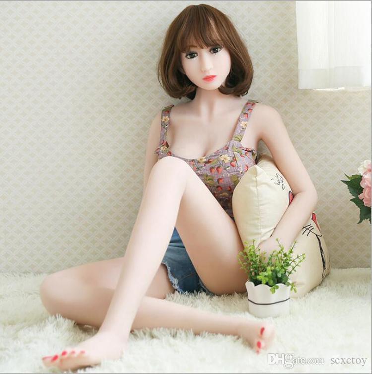 نابض بالحياة الجنس الحقيقي دمية بالحجم الطبيعي اليابانية دمى السيليكون الحب للإنسان، realistc المهبل الذكور دمى الجنس لعبة الكبار الاستمناء