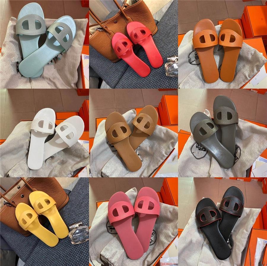Мода В 2020 Летние Женщины Лодыжки Strrap Сандалии Платформы Квадратных Высокие Каблуки Принт Сексуальный Дамы Свадьба Обувь Zapatos Де Mujer Почтовый Индекс L31#958