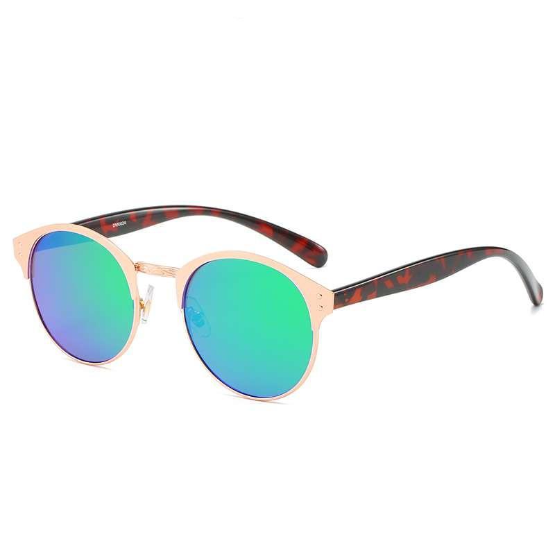 새로운 패션 여름 남여 명품 선글라스 비치 고글 선글라스 스타일 6039 UV400 4 색 높은 품질