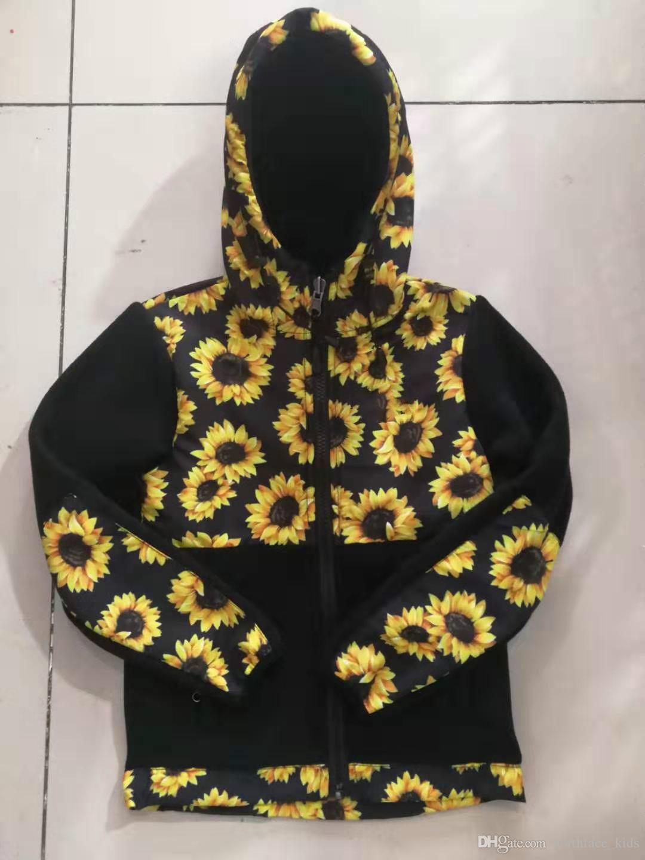 Sunflower New Design Womens Denali Fleece Jackets Coats Fashion Casual Ski Softshell Ski Down Jackets Coats Outdoor Windproof Fleece Hoodie From Northface Kids 39 Dhgate Com [ 1440 x 1080 Pixel ]