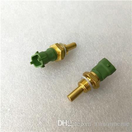 Temperature Sensor 0281002471