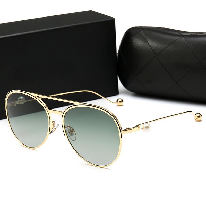 Lunettes de soleil concepteur, mode, lunettes de soleil haut de gamme, haut protection UV, lunettes de soleil multicolores, sportsFUYP extérieur