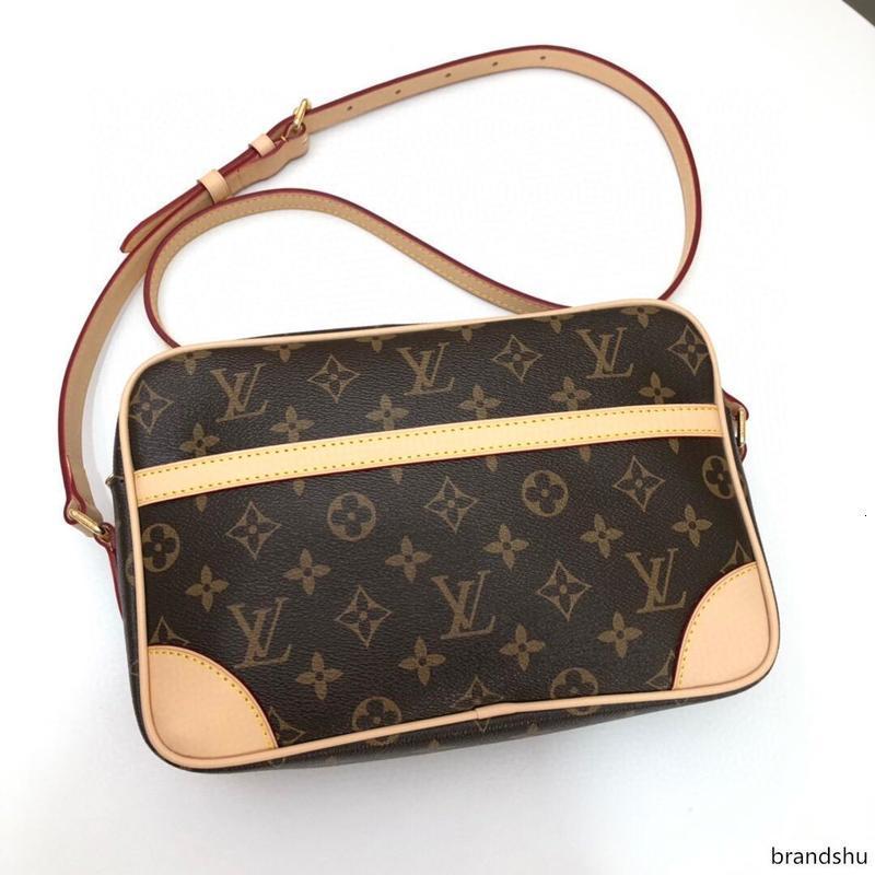 sacs en cuir design luxe 318Y top qualité peau de vache crossbody femmes sacs à main sac de designer des femmes des sacs à bandoulière concepteur plaque de luxe