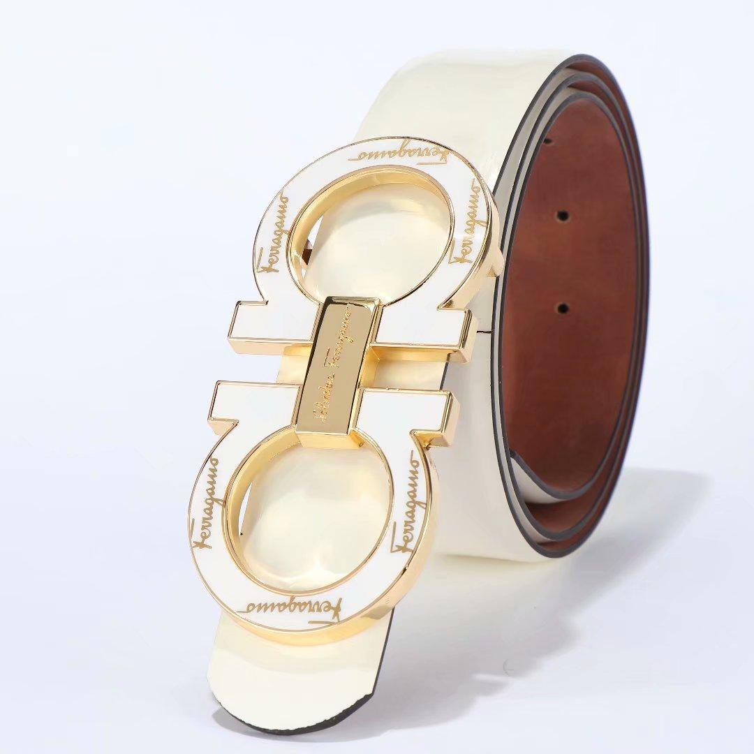 Gürtel Designer Gürtel Luxus Gürtel für Männer Marke Schnallengurt hochwertige Herren Ledergürtel Marke Männer Frauen Gürtel