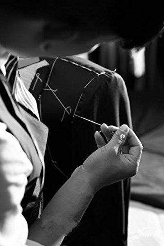 Suits Men 2018 New Style Designs GREY Mens Suit Wedding Dress Tuxedos mens suits with pants costume homme terno 2PCS trajes de