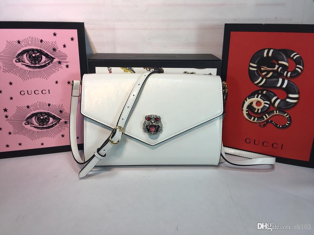 2019 Yüksek kaliteli 527857 29..20..6cm Sırt Çantası BAG modacı çantaları Kadınlar omuz çantaları çanta hakiki deri Ücretsiz Toptan Eşya