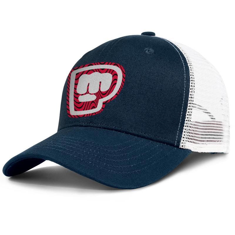 Unisex Winter Hats Pewdiepie Skull Caps Knit Hat Cap Beanie Cap for Men//Womens