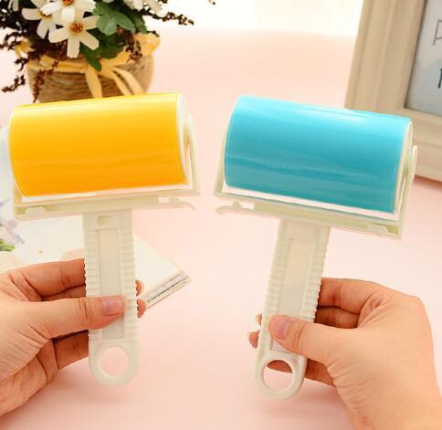 Removedor de tela Máquina de afeitar pelusa Removedor con cable de carga USB, Máquina de afeitar recargable, Hoja adicional incluida, Máquina de afeitar suéter