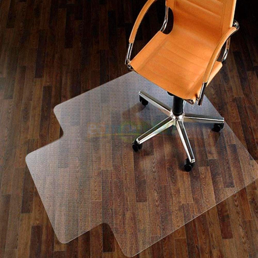 2020 Sonyi Desk Chair Mats For Carpet Hard Wood Hard Surface Home