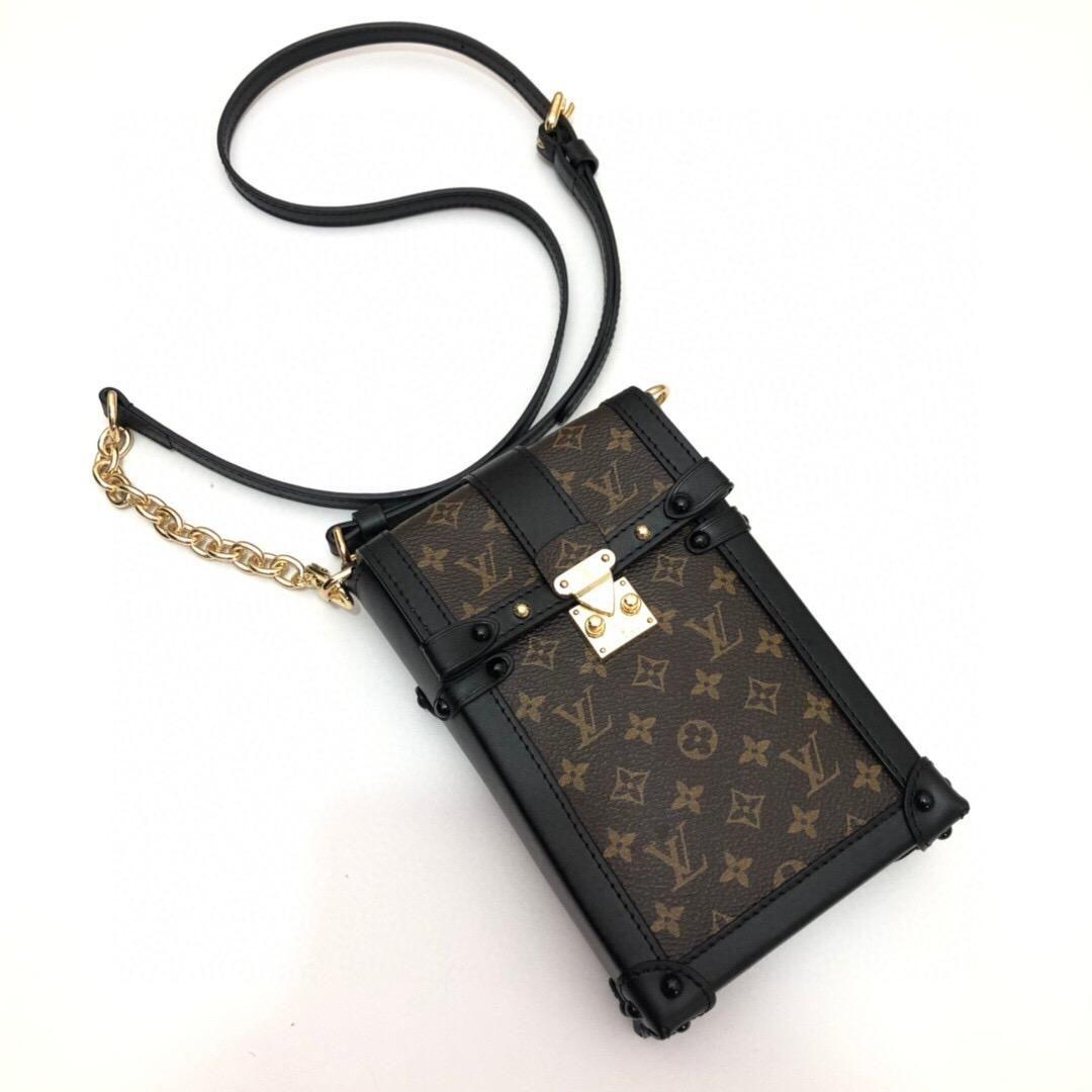 La bolsa de asas extraíbles manija de hombro Messenger Bag bolso de hombro pri buenas 318Y alta calidad bolsos clásico de la manera de las mujeres Mesager