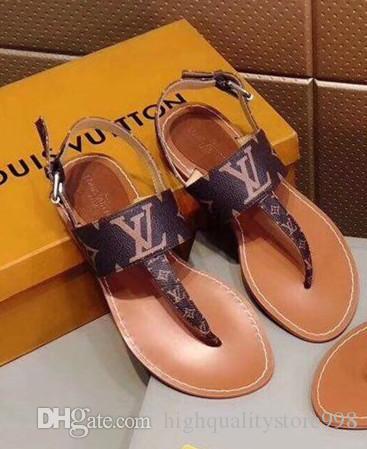 Les derniers 61ss hauts talons sandales plates de la marque Banquet Party femmes mariage chaussures sandales à talons de chaussures pêcheur