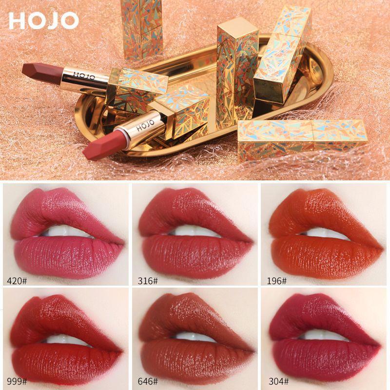 1PCS Velvet gloss lip gloss lipstick cream beauty, maquillaje blanqueador duradero brillo duradero hidratante e hidratante