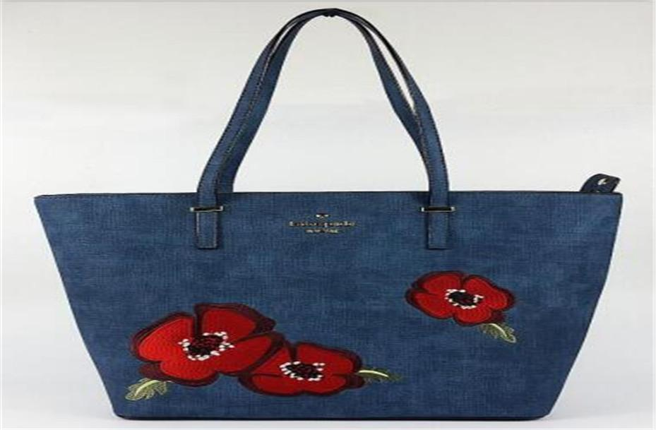 mulheres designer de luxo saco bolsas de luxo designer bolsas bolsas Designer de luxo Bolsas Bolsas keychain saco crossbody D140-1