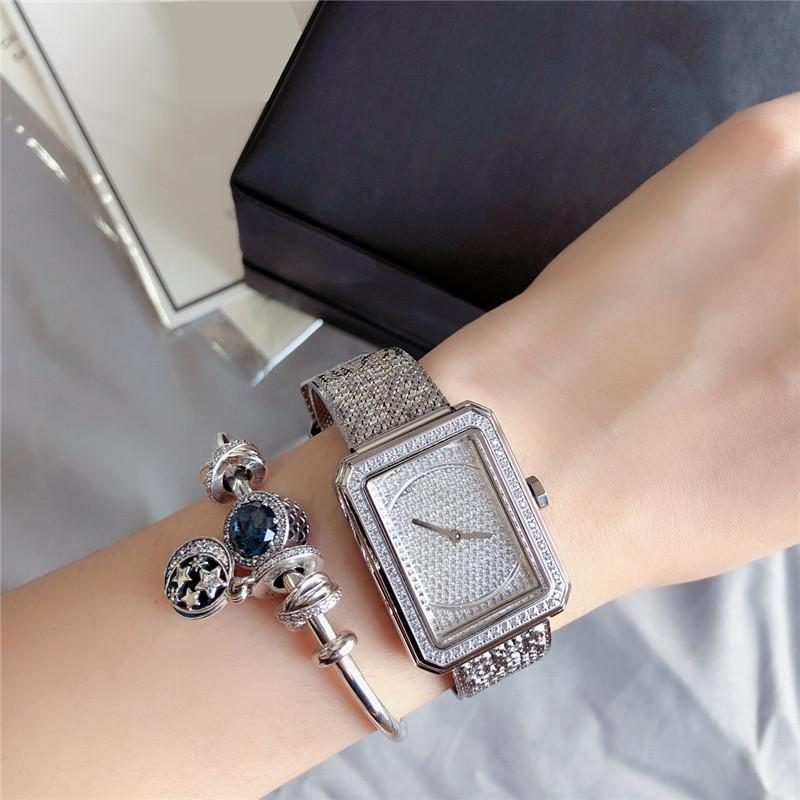 2020 A Newmens watches diver pro diver bezel Luxury Mens Watches mens watch Wristwatches Calendar Quartz Watch