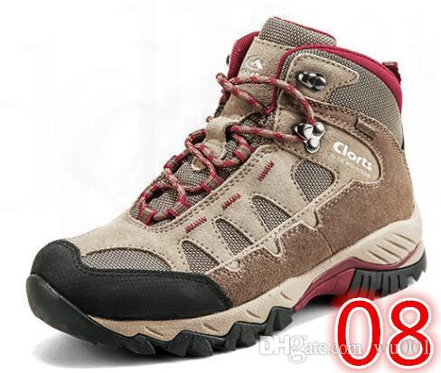 2019 new kid Outdoor hiking shoes youth sport running shoes 0b00f100108