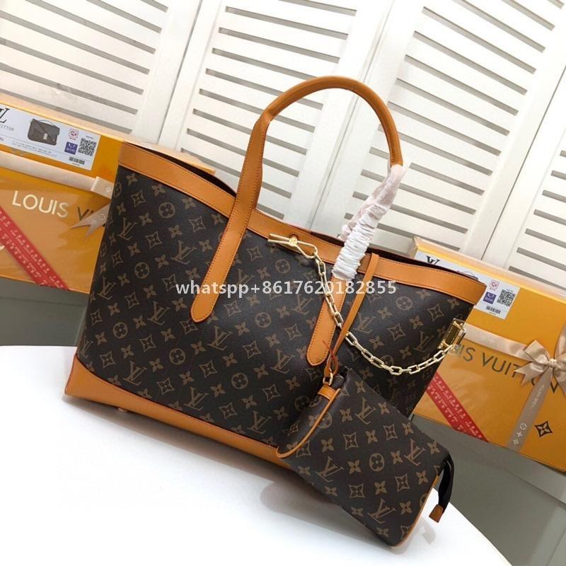 luxedesigner concepteur sacs à main de femmes sacs à main luxe concepteur sacs à main portefeuille sac d'épaule sac à main en cuir femmes embrayage sacs fourre-tout