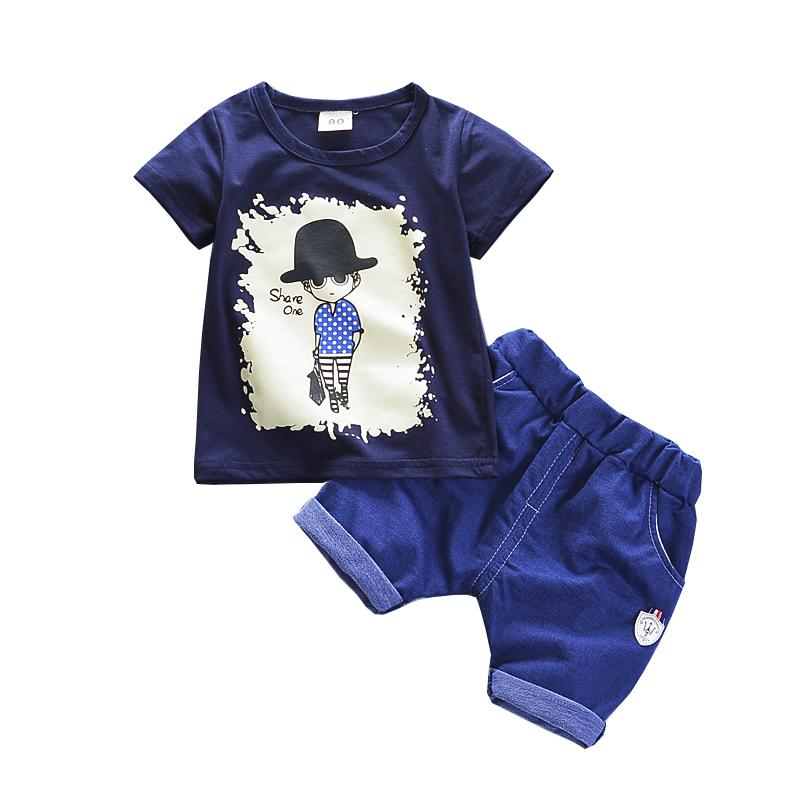spider man t-shirt model:1 toddler clothing kid shirt for children size:1-8y