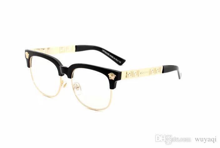 نظّارات شمس إمرأة uv400 نظّارات شمس رجل نمط sunglasse يقود نظارات يركب ريح مرآة بارد شمس نظّارات شحن حرّ 0543