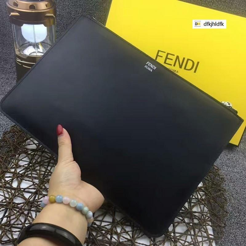 1130 Hand bag calfskin WOMEN WALLET CHAIN WALLETS PURSEWomen Handbag Shoulder Totes Mini Bag Clutches Exotics