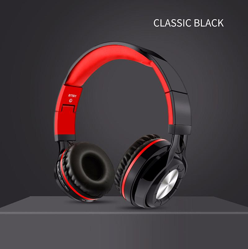 Explosion Style Wireless Bluetooth Headset Subwoofer Mobile Phone Card Pc Radio Call Bilateral Stereo Music Headset Bt560 Cell Phone Bluetooth Headset Wireless Headphones For Phone From Liz901221 21 71 Dhgate Com