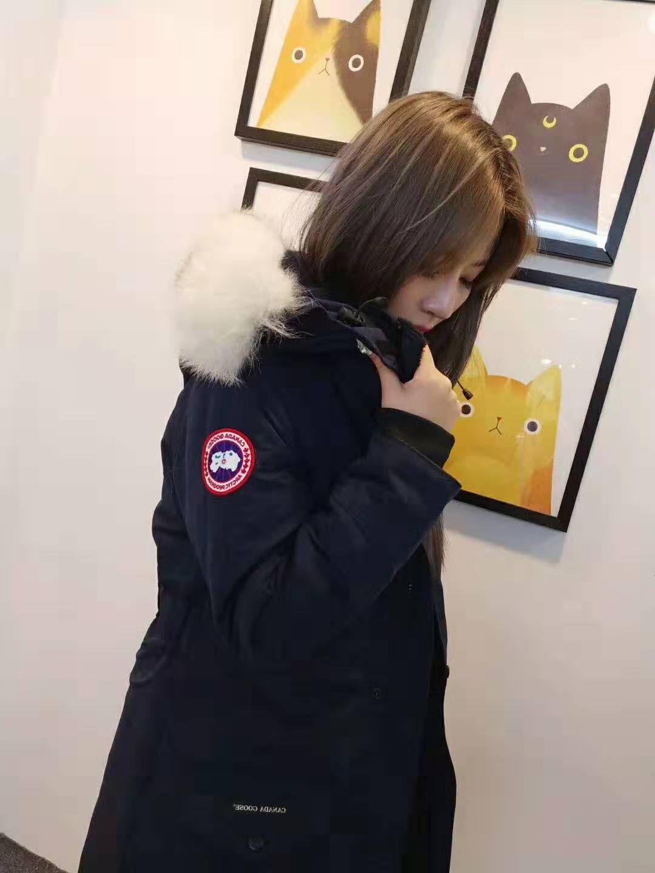 20 Jacket Parka Men Women Classic Casual Down Jacket Coats Mens Outdoor Warm Feather Winter Jacket Unisex Coat Outwear A0-5881262