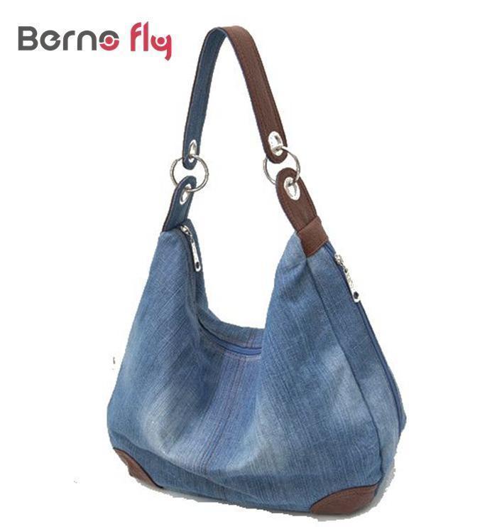 New Womens Fashion Design Large Handbag Tote Hobo Shopper Crossbody Shoulder Bag