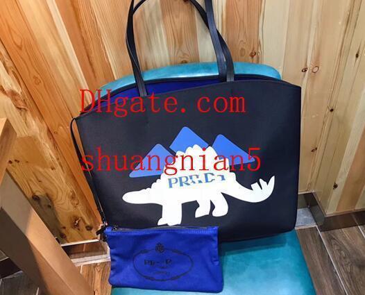 Yeni marka moda kadın çanta Sıcak Moda Bayanlar Hakiki Deri Tığ Dekorasyon Omuz Messenger Çanta Kesesi à ana de luxe B-