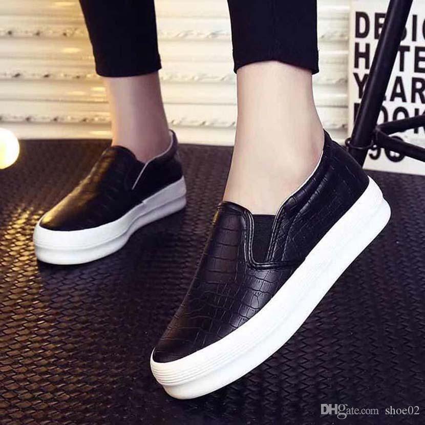 Kutusu ile rahat ayakkabılar kadın terlik Ayakkabı sandalet gerçek deri yüksek kaliteli terlik moda Scuffs terlik rahat ayakkabılar ücretsiz DHL PX355