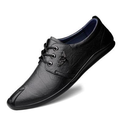 Новые Черные Мужские Свадебные Мокасины Мужчины Бизнес Обувь Кожа Формальная Обувь Мужчины Офис Оксфорд Обувь Zapatos De Vestir Para Hombre