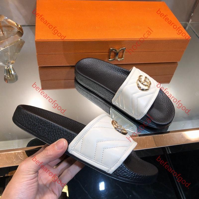 gucci flip flop 2020 النعال العلامة التجارية مصمم الصنادل والأحذية جودة hococal النعال الرجال السيدات المتسكعون Huaraches حذاء رياضة مدرب الاحذية مجاني Shippi