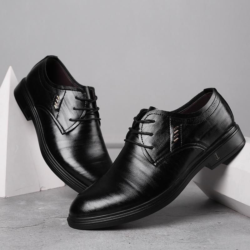 R302 nouvelles dernières vraies chaussures femmes classiques de star de la mode en cuir confortables chaussures plates lumière décontractée respirant chaussures de sport