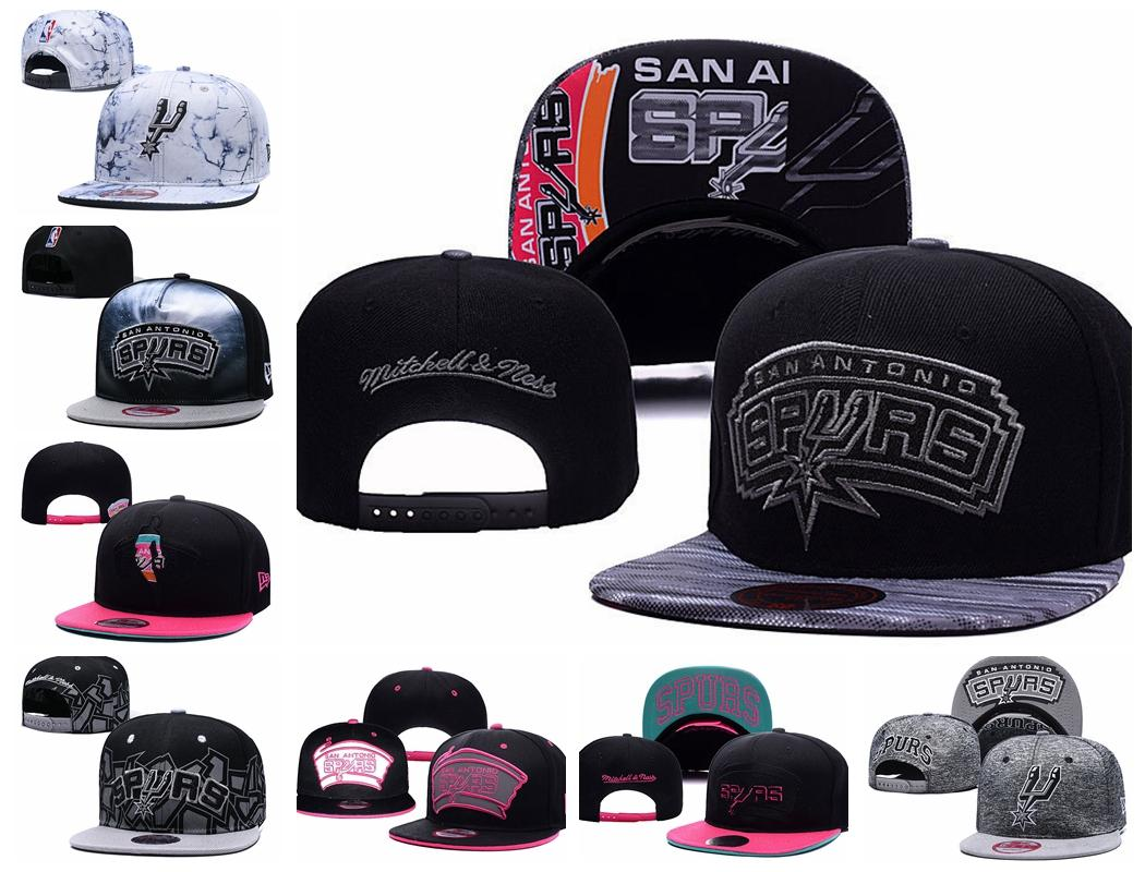 2019 San AntonioSpurs Sport Caps MEN WOMEN YOUTH SAS 2019NBA Tip Off Series 9FIFTY Adjustable Snapback Basketball Hat Blue From Nuanyang013, $16.25