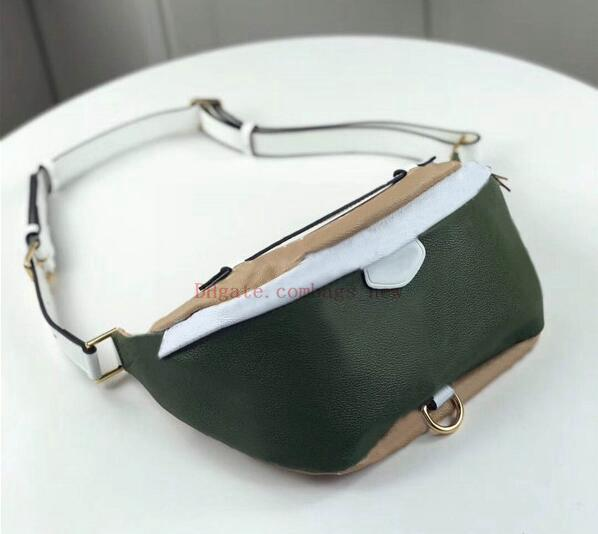 Brand Women Bags Designer Waist Bag Fanny Packs Ladys Belt Bags Womens Famous Chest Handbag Lady Clutch Wallet Purse Book Bags School Backpacks From Bags New 16 24 Dhgate Com,Contemporary Gas Fireplace Designs With Tv Above