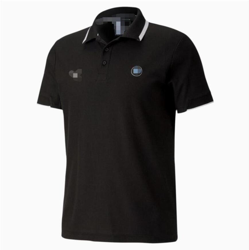 Customized atmungsaktiv und schnell trocknend T-Shirt Kultur Shirt Kurzarm-Revers-Polohemd Kleidung