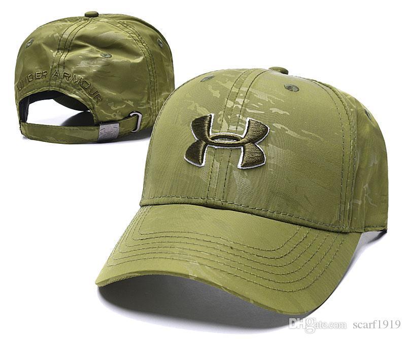 Cap-4 di trasporto 2020 del cappello di Sun modo di alta qualità Pop primavera-estate del nuovo di modo Berretto da baseball casuale di modo di baseball