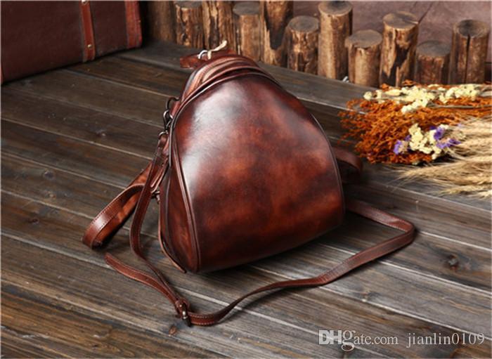 2021 Bolsas de moda mais recentes, homens e mulheres sacos de ombro, bolsa, mochilas, crossbody, pack de cintura.fanny packs topo Qualidade Z44