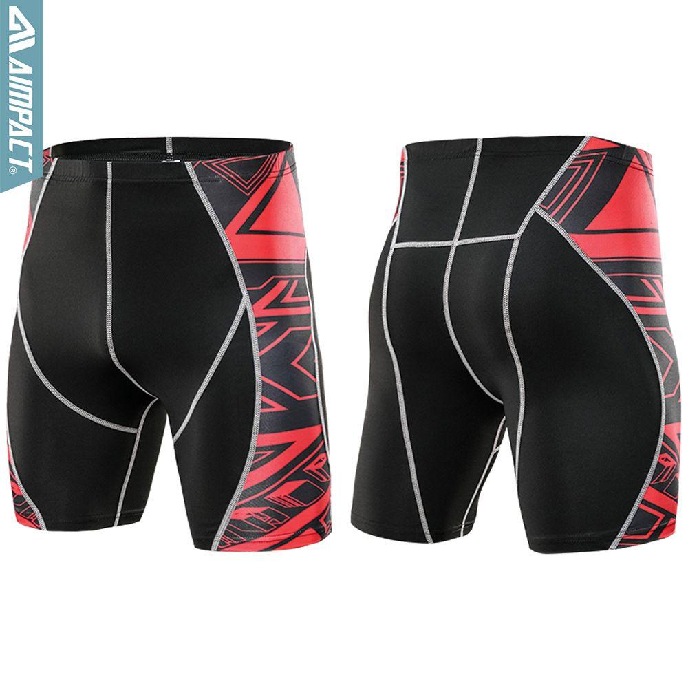 Camo Fitness Shorts Hommes Running Short Courte De Musculation Entraînement Gym Gym Legging Collants Basketball AM5109